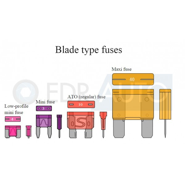 extension allume cigare dc12v avec micro fusible. Black Bedroom Furniture Sets. Home Design Ideas