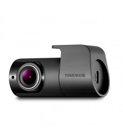 ThinkWare Rear View Camera F750