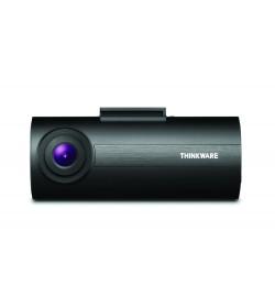 Thinkware F50 1080P Sony Exmor Sensor