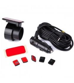 Pack Support Noir-Alimentation BV 500/550/600/650
