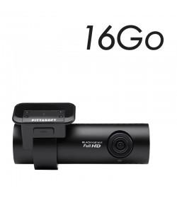 BlackVue DR650S-1CH 16Go