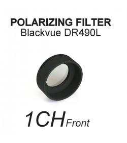 BlackVue Polarizer Filter Clip DR490L 1CH