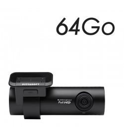 Blackvue DR750S 1CH 64Go
