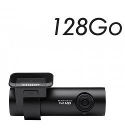 Blackvue DR750S 1CH 128Go