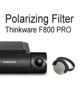 Polarizing Filter CPL ThinkWare F800 PRO