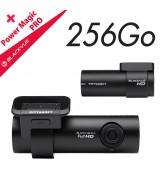 Blackvue DR750S 2CH
