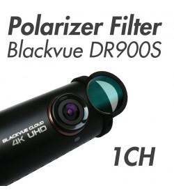 BlackVue Polarizer Filter Clip DR900 S 1CH