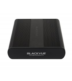 BlackVue B-124 Power Magic External Battery High Capacity 12V 6000mAh