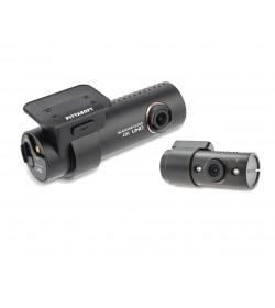 Blackvue DR900S 2CH IR