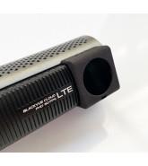 BlackVue Polarizer Filter Clip DR900 S 2CH