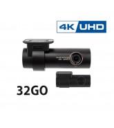Blackvue DR900X PLUS 2CH 32Go