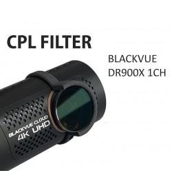 BlackVue Polarizer Filter Clip DR900 X 1CH