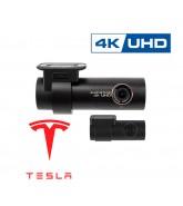 Blackvue DR900X PLUS 2CH Pack Tesla & VE prise OBD
