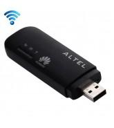 Mini Routeur Wifi 4G LTE USB
