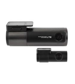 Blackvue DR750 2CH LTE PLUS