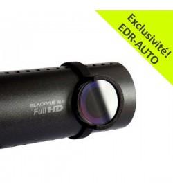 BlackVue Polarizer Filter Clip DR650