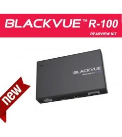 BlackVue R-100