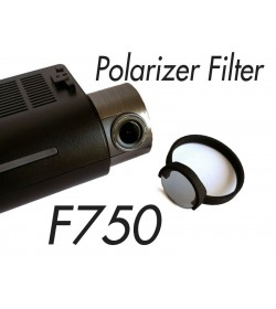 Polarizer Filter ThinkWare F750