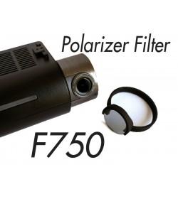 Polarizer Filter ThinkWare F750