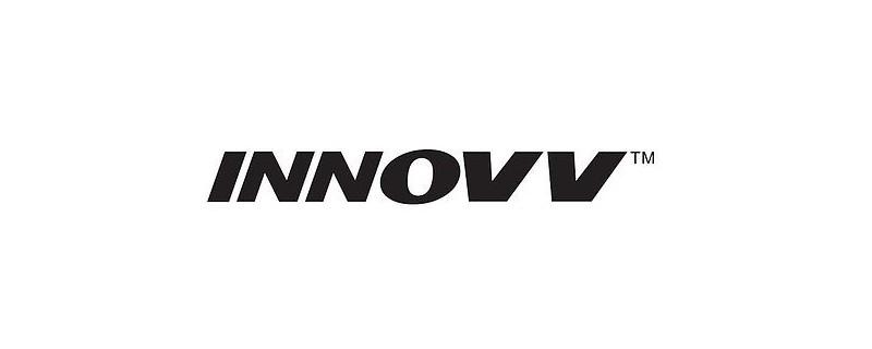 INNOVV K2 Car & Moto