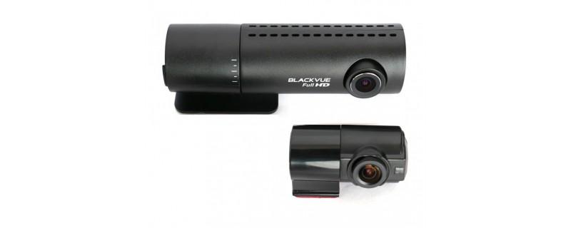 Blackvue DR490 2CH