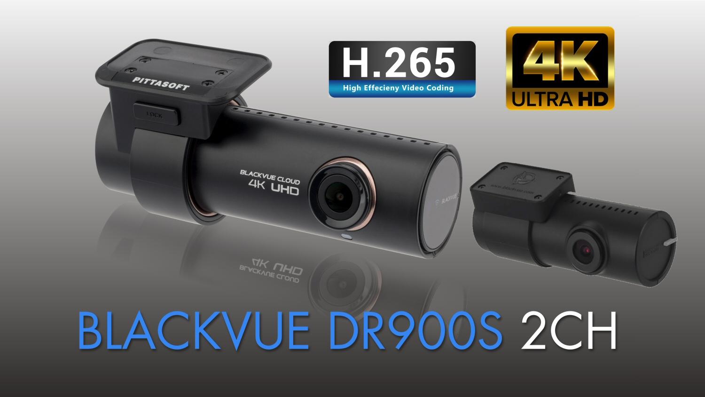 DR900S-1CH,2CH_02-ban4kweb.jpg