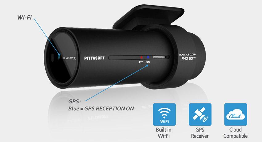 Blackvue-dash-cam-dr750s-wi-fi-cloud-gps