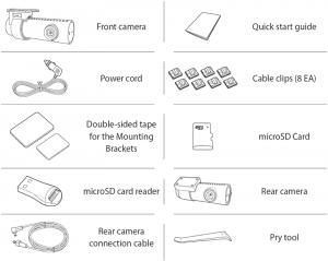 blackvue-dr750s-2ch-dash-cam-components-
