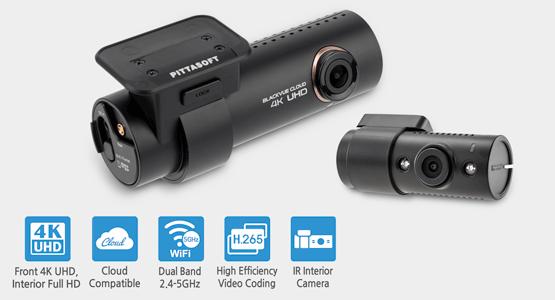 blackvue-dr900s-ch-ir-4k-uhd-infrared-da